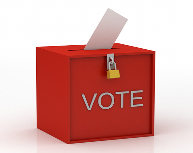 YUSA Votes 2013 – Start Voting Online on November 19th
