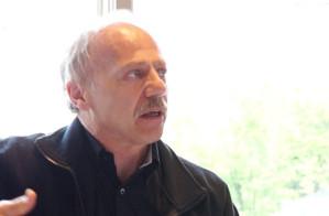 Meet the 2014 YUSA President – Giulio Malfatti