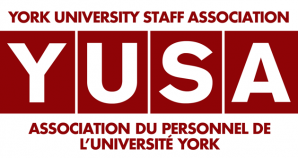 Bargaining Communique from YUSA
