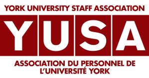 Bargaining Communique from YUSA