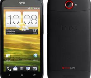 HTC One S Cellphone, Unlocked – $210