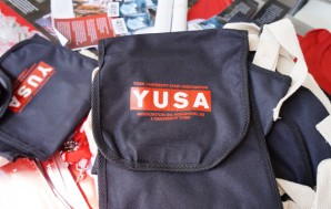 Did you know that as a YUSA Member…