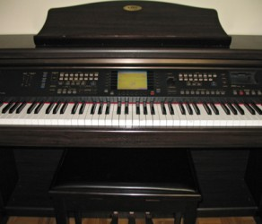 CP 115 Digital Piano – $2,900