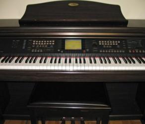 CP 115 Digital Piano – $2,900