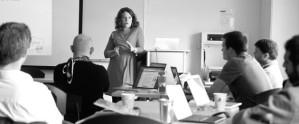 Rethinking York University's Attendance Management Program