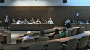 Watch the 2016 YUSA All Candidates Meeting