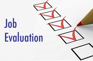 YUSA Job Evaluation Info Sessions