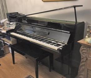 Yamaha Piano – $3,900