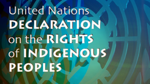 CCU Endorses the Recommendations of the Truth and Reconciliation Commission