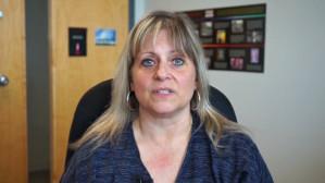 YUSA Job Evaluation Video Series – Communication