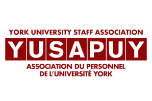 YUSAPUY Annual Reports Now Online