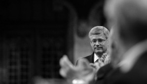 Not So Fast, Mr. Harper – Opposition to Bill C-377 Gaining Huge Momentum