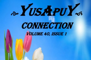 Read the Spring 2012 Edition of the YUSA Newsletter