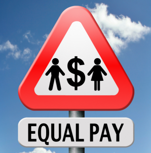 Joint Message Regarding Pay Equity Agreement for YUSA 2