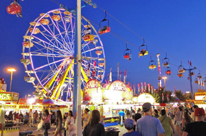 Canadian-National-Exhibition-CNE