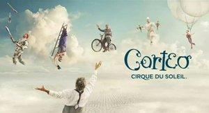 corteo-cirque-du-soleil
