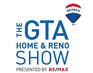gta-home-and-reno-show
