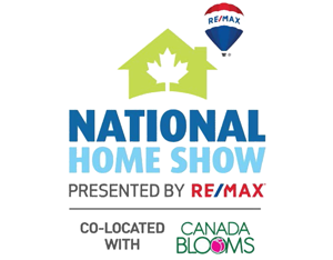 gta-and-national-home-show