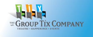 Group-Tix-Company
