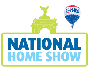 National-Home-Show