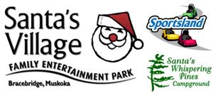 Santa's-Village-2015
