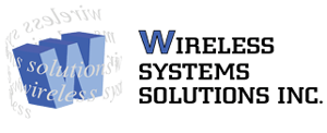 wireless-systems-solutions