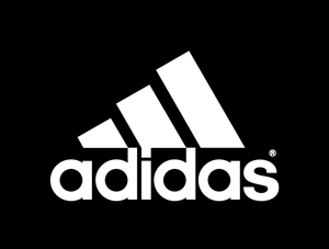 YUSA-Adidas-Corporate-Store