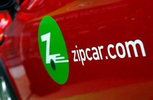 Zip-Car