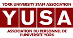 York University Staff Association (YUSAPUY)