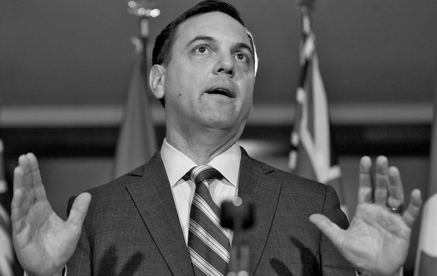 Tim-Hudak-Workers-Rights