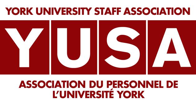 York-University-Staff-Association-YUSA-Logo