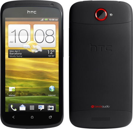 HTC-One-S-Cellphone