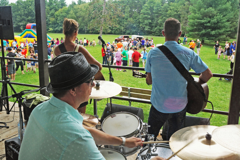CCU-Labour-Day-Event-in-Barrie-2014-10