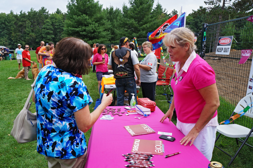 CCU-Labour-Day-Event-in-Barrie-2014-12