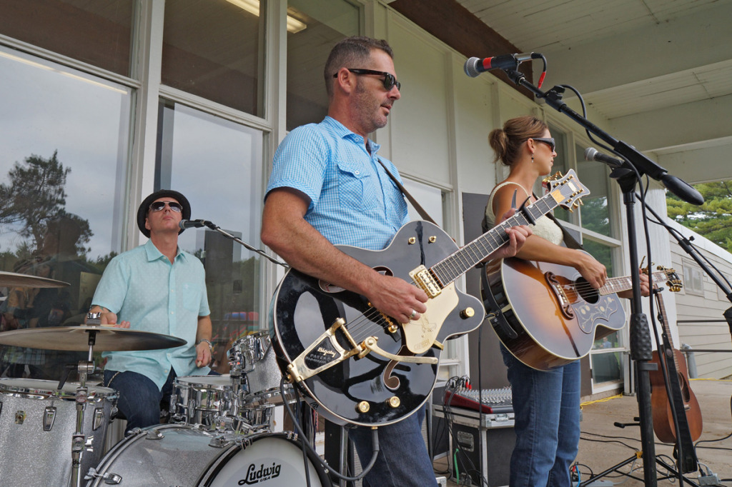 CCU-Labour-Day-Event-in-Barrie-2014-4