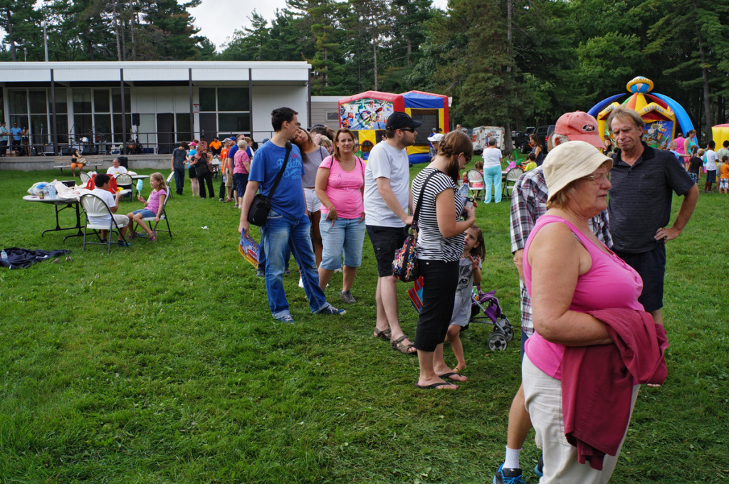 CCU-Labour-Day-Event-in-Barrie-2014-5