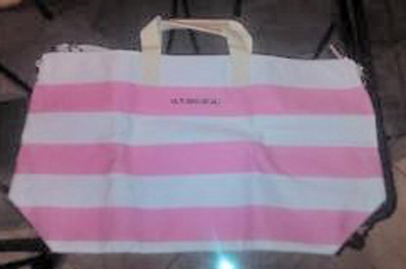 Victoria-Secret-Bag