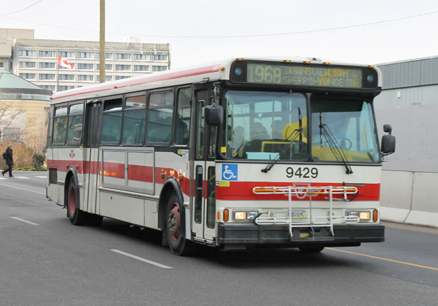 YUSA-Tax-Credit-for-Public-Transit