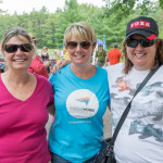 CCU and YUSA Hold 6th Annual Labour Day Picnic