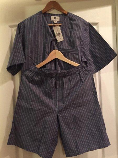 Men-Wear-Short