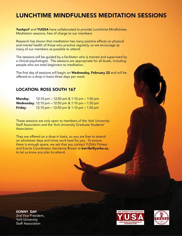yusa-mindfulness-sessions-final-2