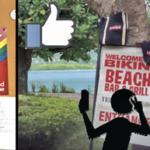 YUSAPUY Facebook Photo Contest