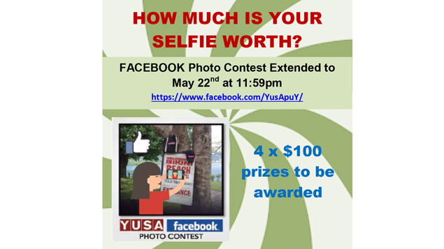 yusa-photo-contest-extended-to-may-22