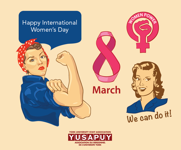 yusapuy-celebrates-international-womens-day-2