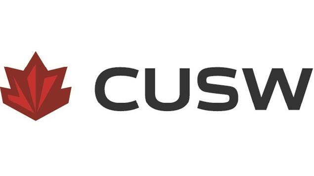 cusw-logo-2