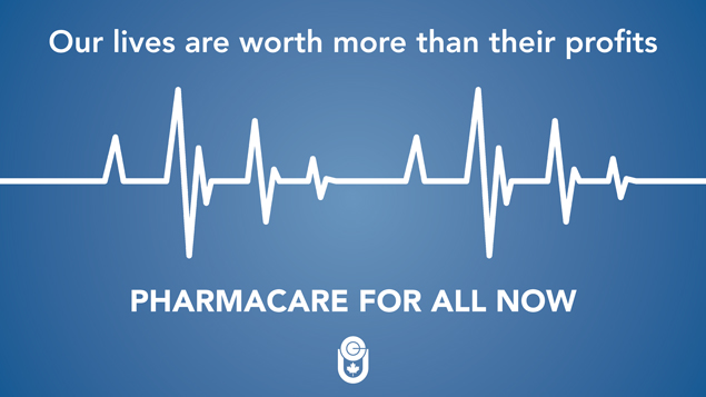 pharmacare-for-all-for-petition-yusa