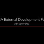 YUSA External Development Fund
