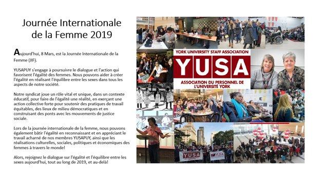 iwd-2019_postcard-french