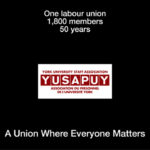 YUSAPUY Documentary Trailer Now Online