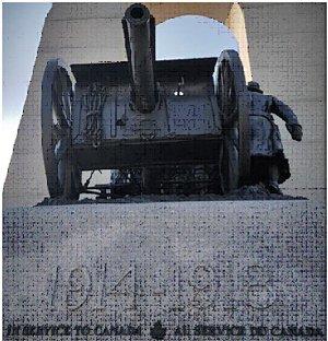 YUSAPUY-Remembers-the-1919-Winnipeg-General-Strike-Photo